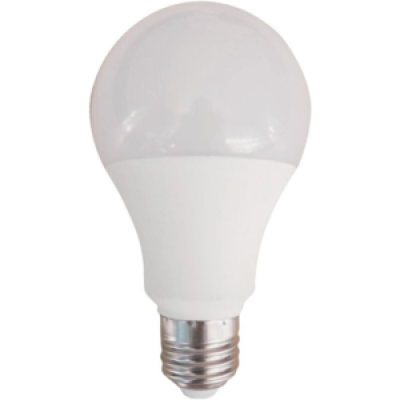 LED Ampul 9 w