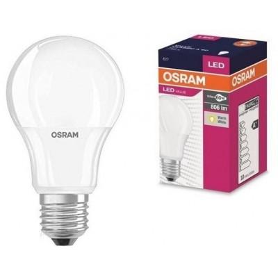 OSRAM LED AMPUL 9.5W