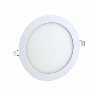 15 Watt Sıva Altı LED Panel