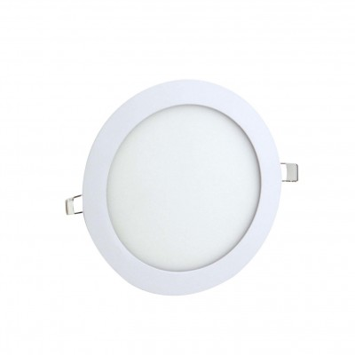 SIVA ALTI LED PANEL 9W