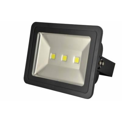 150 Watt COB LED Projektör - Beyaz - Günışığı