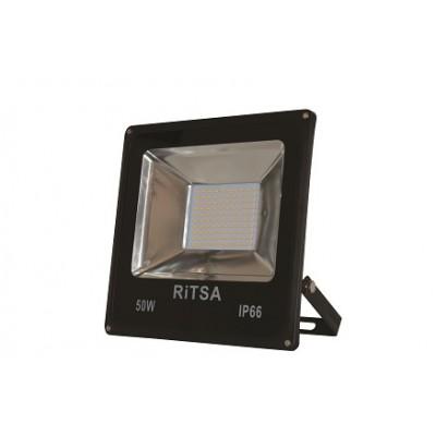 T-50 Watt Smd LED Projektör