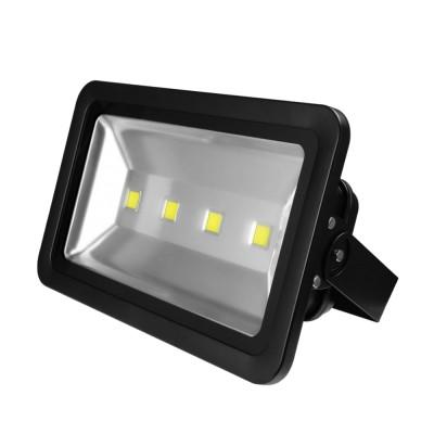 200 Watt COB LED Projektör Beyaz