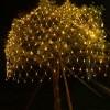 3x2 mt 320 LED'li Ağ LED