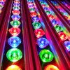 RİTSA 18w RGB Wallwasher 60 cm (Otomatik Slaytlı)