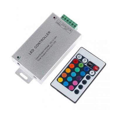 RİTSA WALLWASHER 36W 100CM (RGB RF KONTROL)